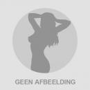 Shemale zoekt een geile sexdate Amsterdam